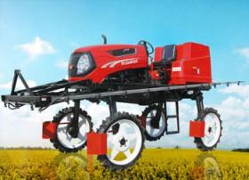 青州市奥森农业装备有限公司